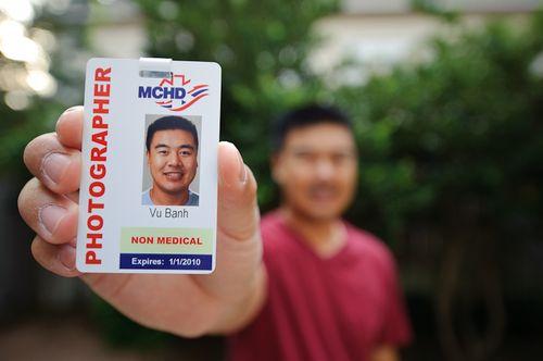 Vu MCHD Badge Photo1