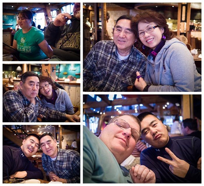 2013-01-12_0044